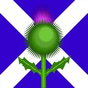 scotland-154294__180