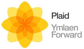 Ymlaen-forward