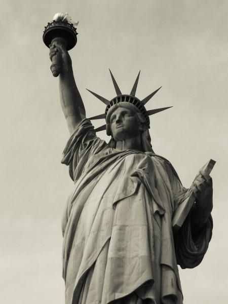 statue-of-liberty-648643_1280