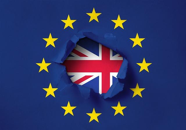 brexit-2185266_640
