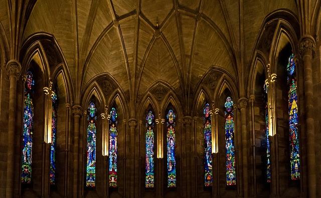 abbey-1160492_640