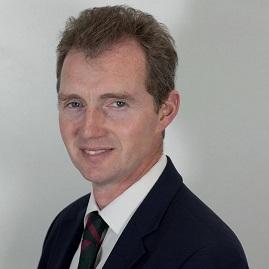 David T C Davies